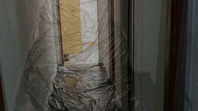 construall-revestimentos-grafiato-textura-1_std.original