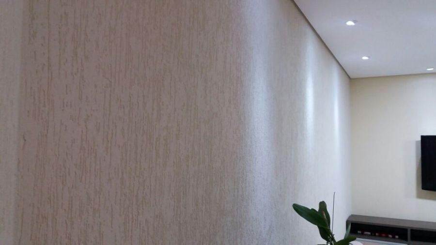grafiato-em-paredes-internas