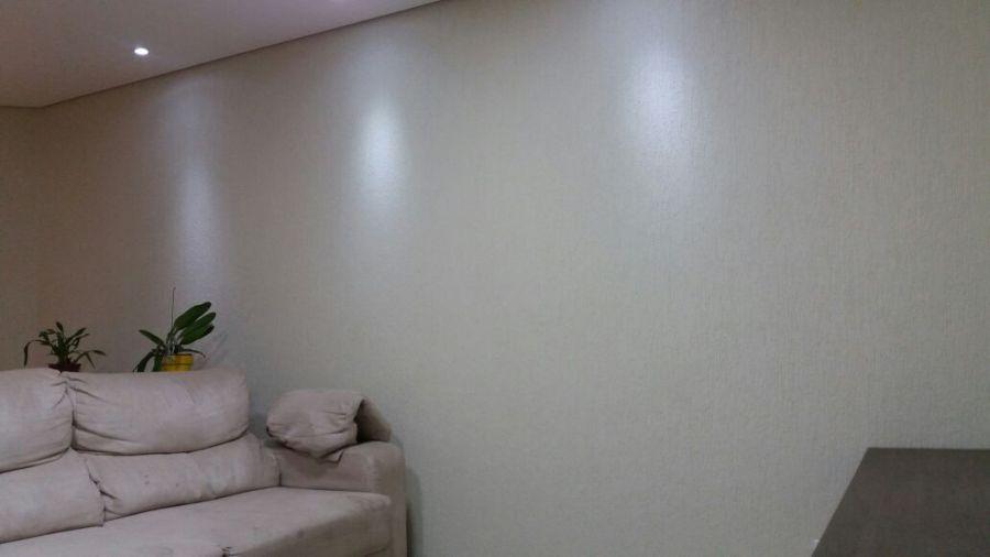 parede-textura-sala