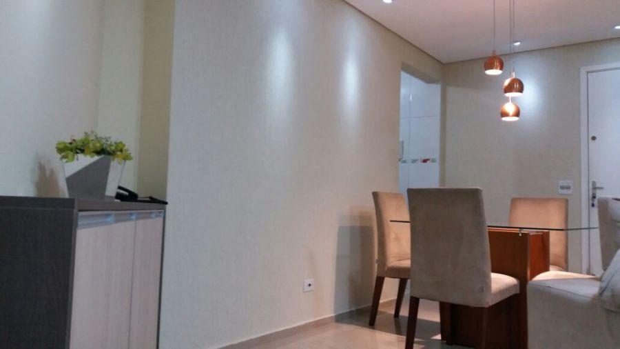 pintura-apartamento