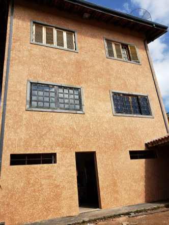 pintura-de-fachada