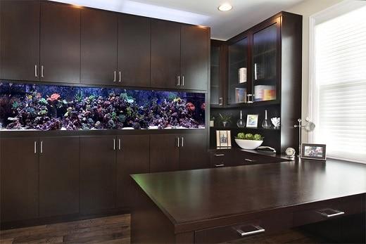 home-office-com-aquario-grande-no-armario