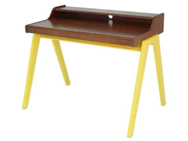 Escrivaninha Zoe Meu movel de madeira