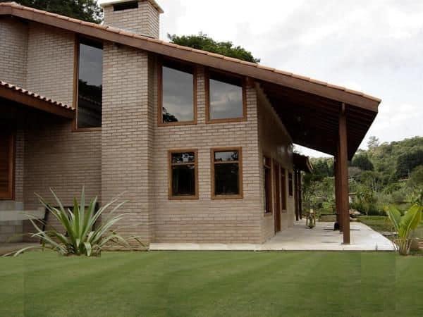 06 casa de fazenda de tijolo