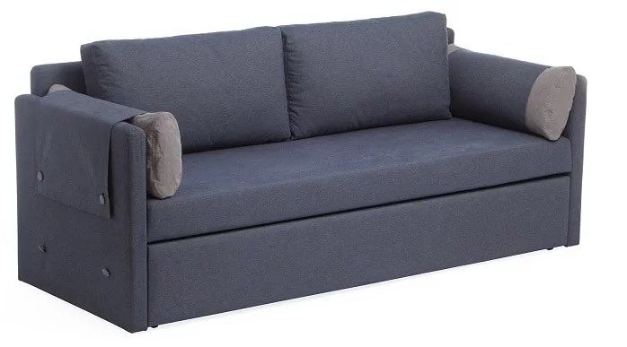 10 modelos de sof s para comprar em lojas online lindos for Donde comprar sillones sofa cama