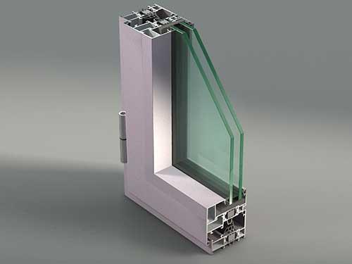 ventanas-rotura-puente-termico-doble-cristal-aislamiento-termico-ahorro