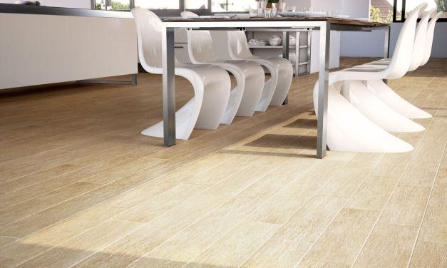 Como elegir el mejor suelo para tu cocina