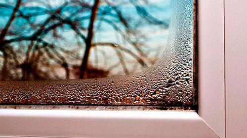 solucion-problemas-humedad-por-condensacion