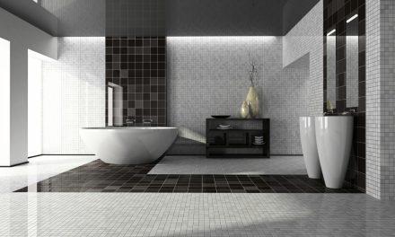Consejos clave para la reforma de tu baño.