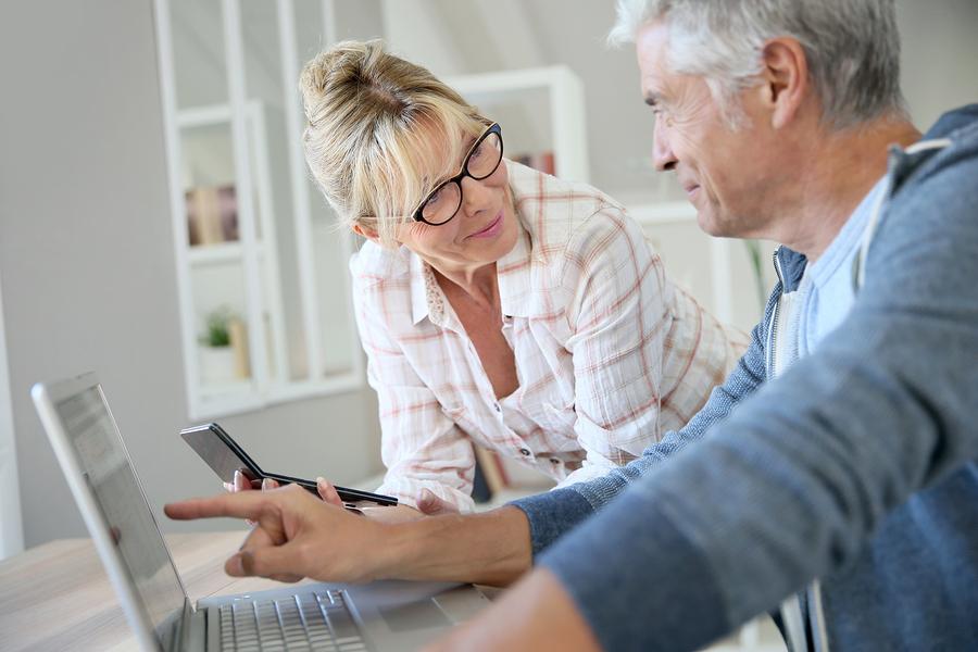 5 claves para el éxito en la reforma integral de tu hogar.
