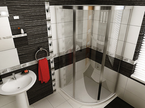 reforma-banyo