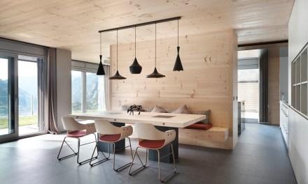 Aprovecha las reformas para conseguir más espacio en tu hogar