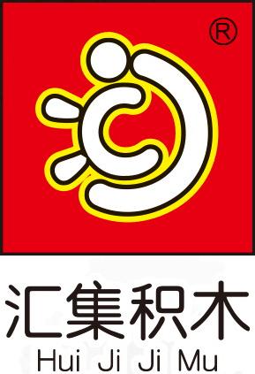 HuiJiJiMu-Logo