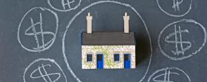 A bolha imobiliária é real? Entenda o que está acontecendo