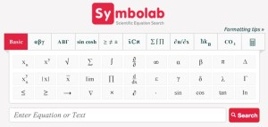 aplicativos para construção civil - symbolab