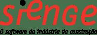 logo_sienge-new_high-1