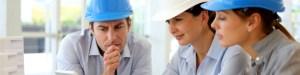 como melhorar a comunicação, construção civil