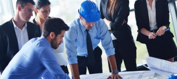 comunicacao interna em empresas de construcao civil