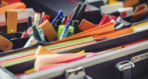 As 3 melhores práticas para uma gestão de documentos eficiente
