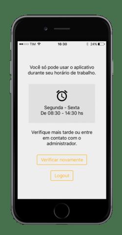 iphone6_horario_restrito