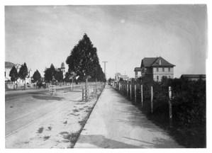 avenida paulista antigamente