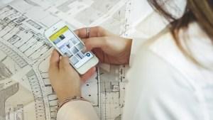 Baixe eBook grátis Registro Fotográfico na Construção Civil