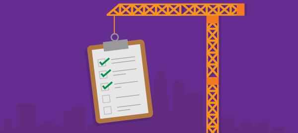 planejamento de obra: passo a passo para o sucesso
