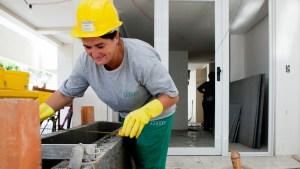 Precisamos falar sobre a presença da mulher na Construção Civil
