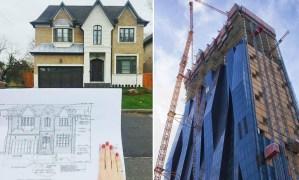 7 perfis de Engenharia e Construção no Instagram que você precisa seguir