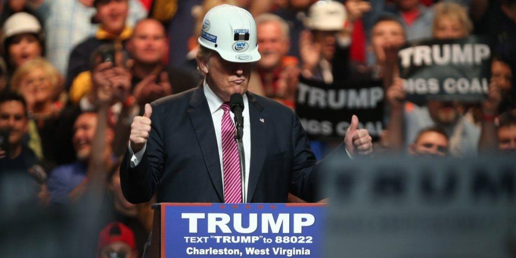 5 obras de construção civil que causaram polêmica