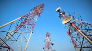 ebook gestão de telecomunicações para empresas da construção civil