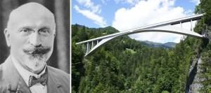 7 dos maiores engenheiros civis da história