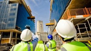 11 coisas que um engenheiro civil deve fazer em um projeto