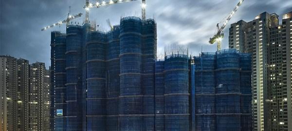 5 dicas fundamentais para a implantação de tecnologia na construção civil