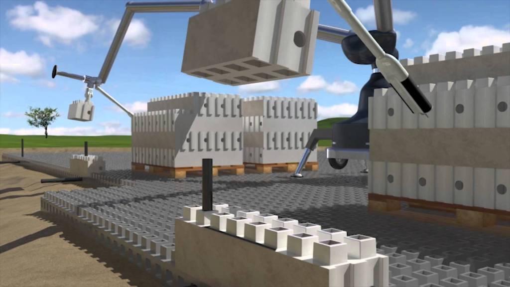 LEGO e engenharia: conheça os blocos de construção civil inspirados no brinquedo