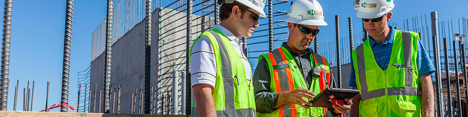 4 Common Internal Communication Problems in Civil Construction