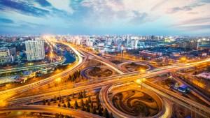 6 alternativas de trabalho para engenheiros civis
