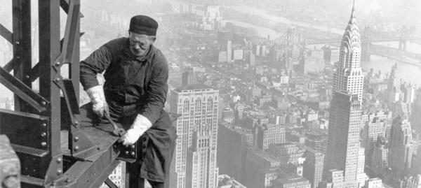 5 dicas de como aumentar a produtividade nas empresas de construção civil