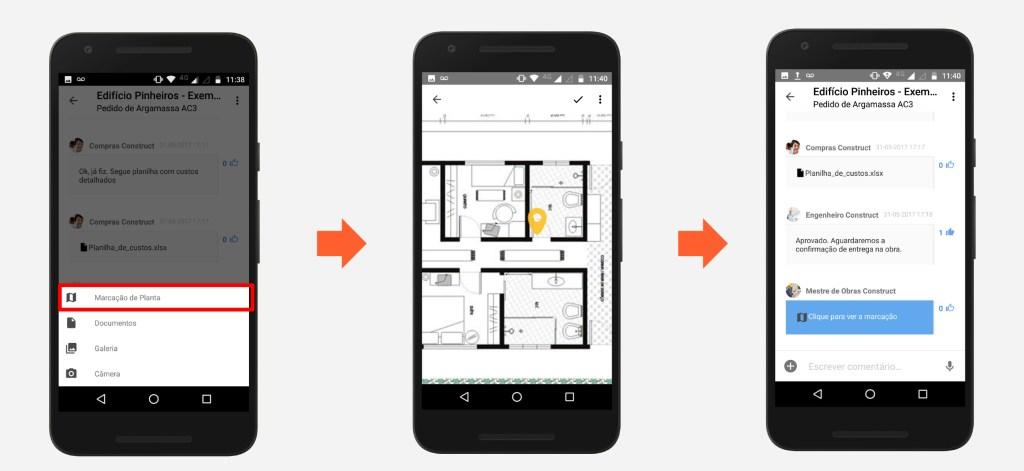 Construct App