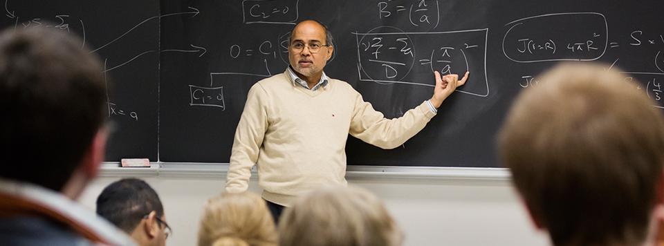 6 alternativas para trabalho de engenheiro civil: professor
