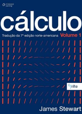 cálculo volume 1 e 2