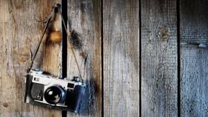 imagens de obras - registro fotográfico