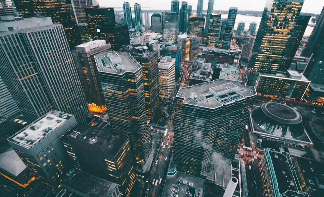 Sustentabilidade na construção civil: certificação LEED