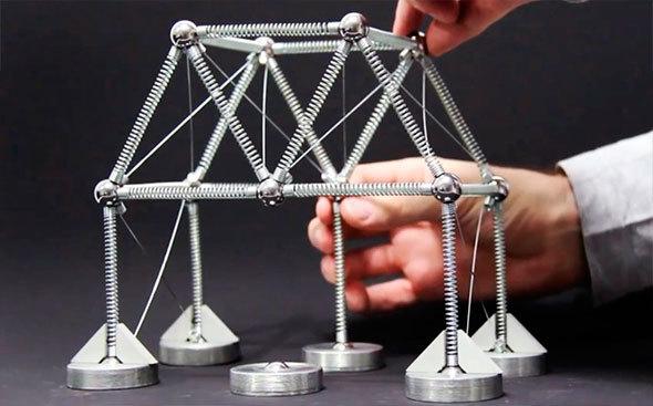 presentes para engenheiros