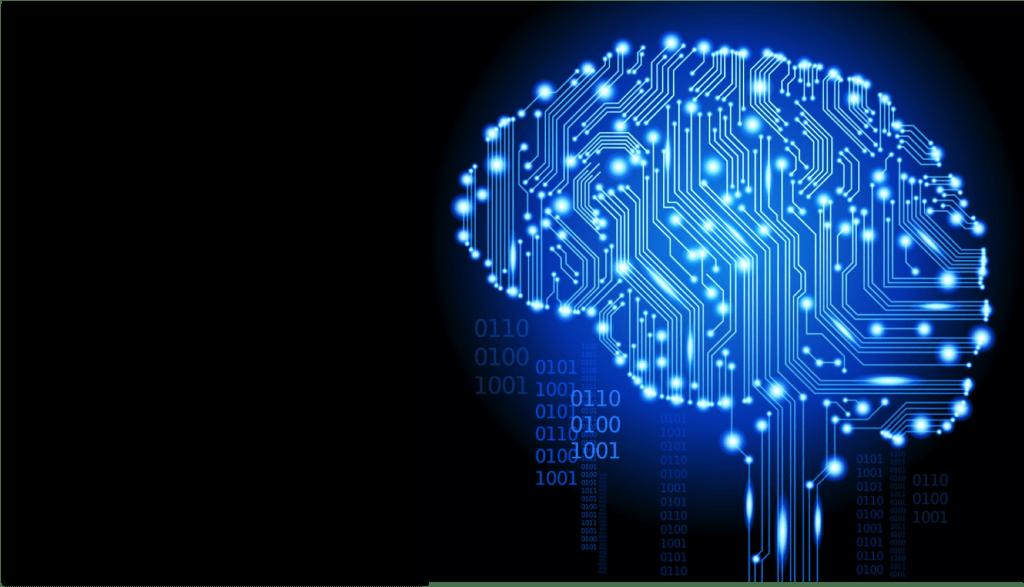 tendências na construção civil - machine learning