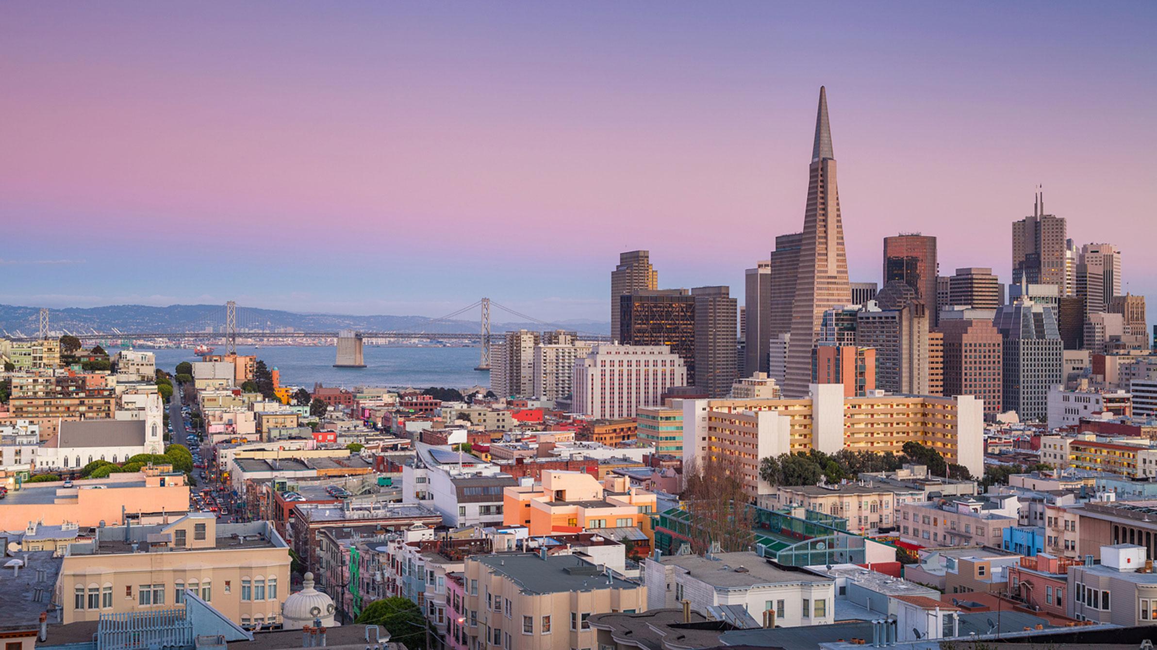 smart city: as cidades mais inteligentes do mundo