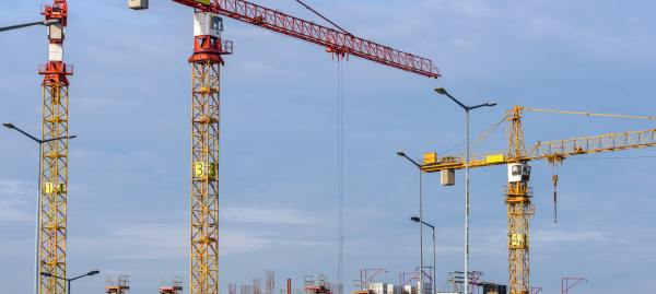 startups de construção civil