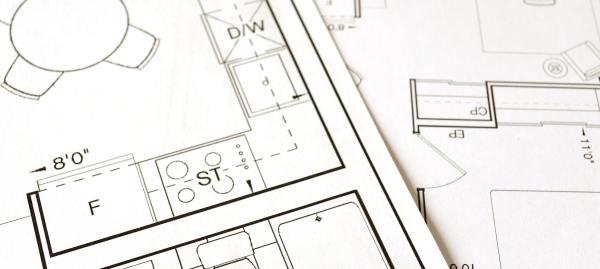 dicas para contratar um arquiteto