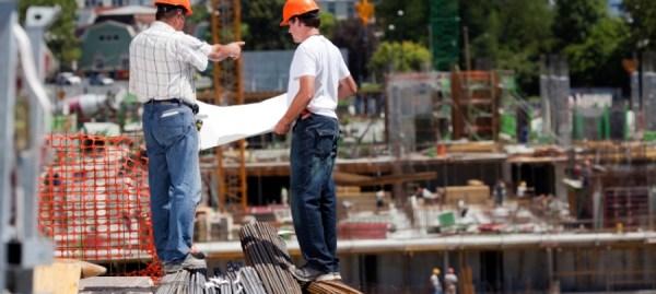 quanto vale um dia de trabalho na construção civil?