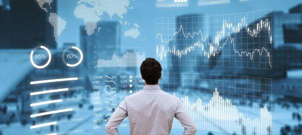 People analytics: o que é e como aplicar na sua empresa de Construção